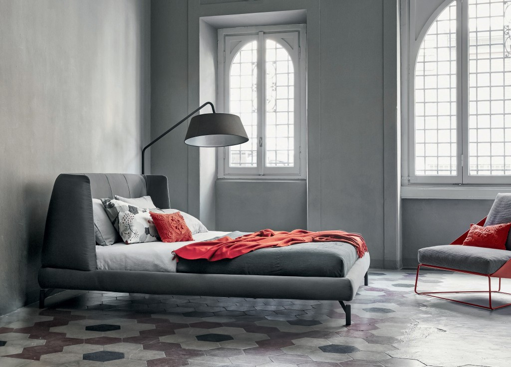 tete de lit montreal tete de lit bois massif tate de lit bois massif unique le daccor de la. Black Bedroom Furniture Sets. Home Design Ideas